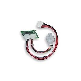 Convertidor de alimentación ATX-to-A4000