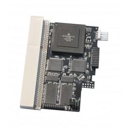 ACA 1221ec 28MHz & 16MB of RAM