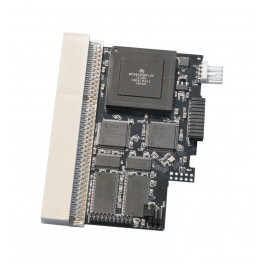 ACA 1221ec 28MHz y 16MB de RAM