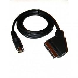Cable RGB Atari ST
