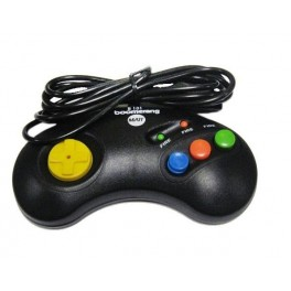 Joypad Boomerang B102