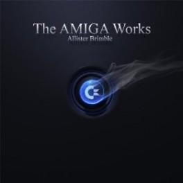 The Amiga Works