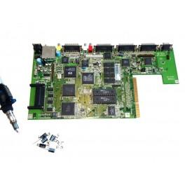 Pack de condensadores para A1200