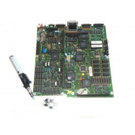 Pack de condensadores para A3000D