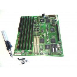 Pack de condensadores para A4000T