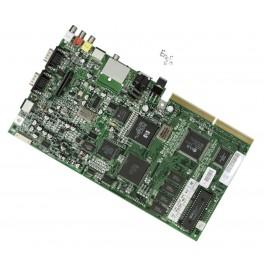Pack de condensadores para Amiga CD32