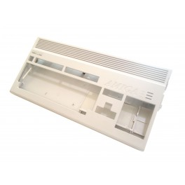 Original Amiga 1200 case