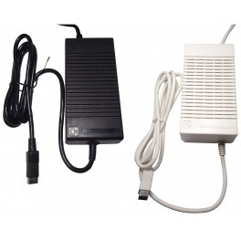 Power Supply Amiga 500/600/1200