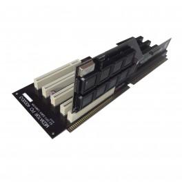 Mediator PCI 4000Di 3V. MK-III