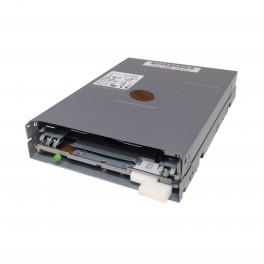 Disquetera Interna para Amiga 500