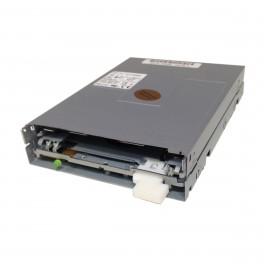 Disquetera Interna para Amiga 600/1200