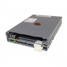 Internal Floppy Disk Drive for Amiga 600/1200