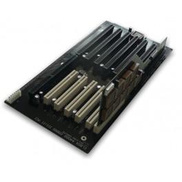 Mediator PCI 4000D 3V MK-IV