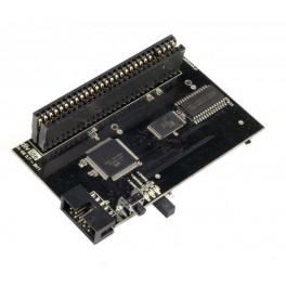Divide 2k11 - ZX Spectrum CF interface