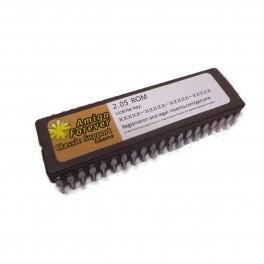 ROM 2.05 Amiga 500/600/2000