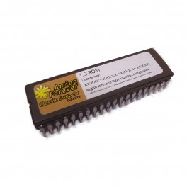 ROM 1.3 Amiga 500/600/2000