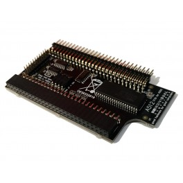 A512 - Memory Expansion for Amiga 500 and A500 Plus (+)