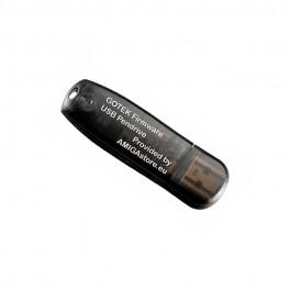 USB Pendrive Gotek