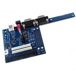 Keyrah V2 USB V2b