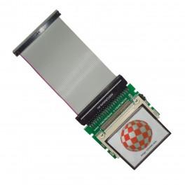 """CF Hard Disk Kit 2,5"""""""