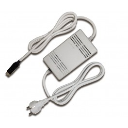 A-Power - HQ Power Supply for Amiga 500/500+/600/1200