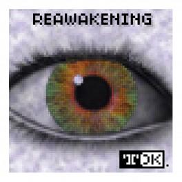 'TDK' Knight – Reawakening