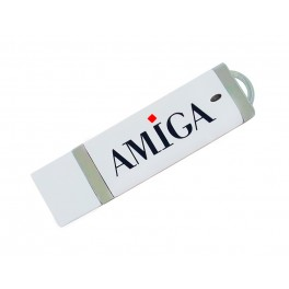 Amiga USB Stick