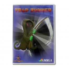 Trap Runner