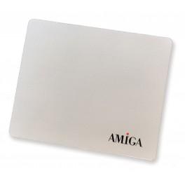 Amiga Mouse Pad - Amiga logo