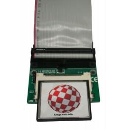 """CF Hard Disk Kit 3,5"""""""