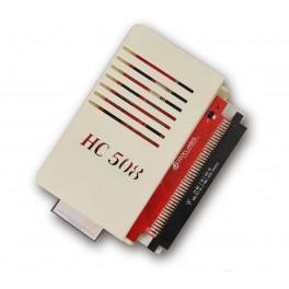 HC508 MKII