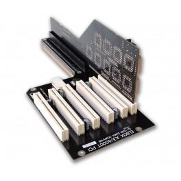 Mediator PCI 3/4000T 3V MKIII