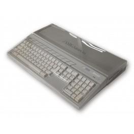 Funda Protectora de alta calidad para Ordenadores Atari 16-bit