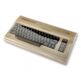 Funda Protectora de alta calidad para Ordenadores Commodore