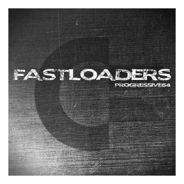 Progressive64 by FastLoaders