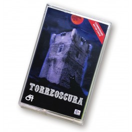 Torreoscura C64