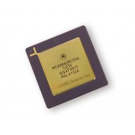 Motorola 68882 50Mhz