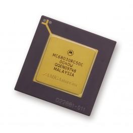 Motorola 68030 50Mhz