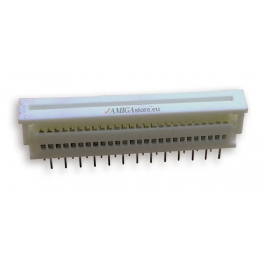 Conector de CD-ROM Amiga CD32