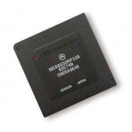 Motorola 68030RP33B