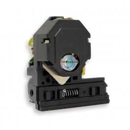 CD32 Laser module
