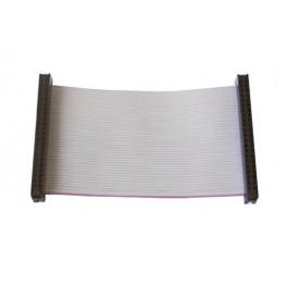 """2.5"""" IDE de 5cm Cable"""