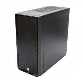 BlackBOX 1200 MK-II