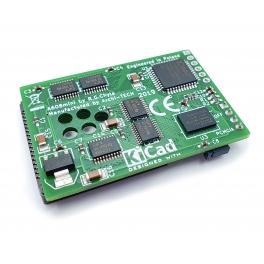 A608 mini 8MB Fast RAM