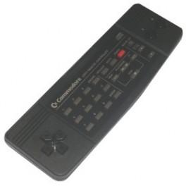 CDTV Remote control