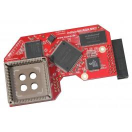 Indivision AGA MK2cr 4000D/CD32
