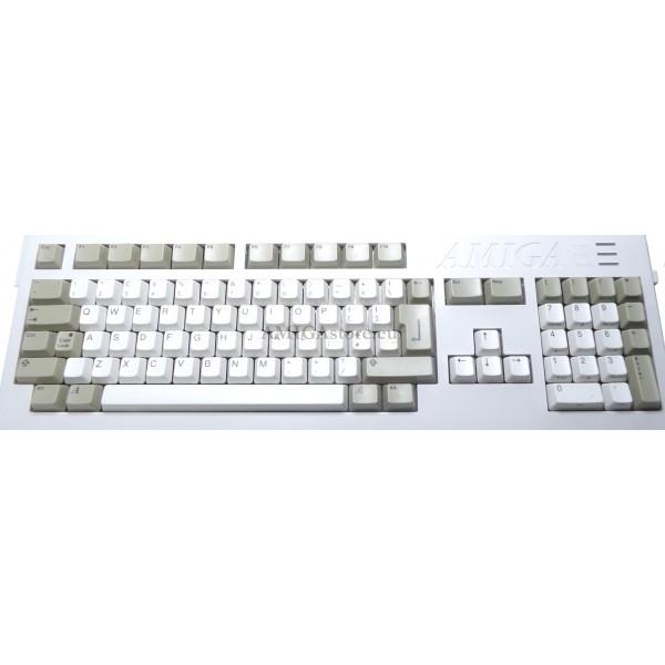 Amiga 1200 Any Country Amigastore Eu