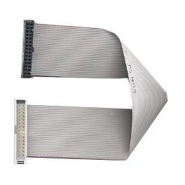 Floppy Drive Extension 45cm