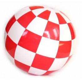 Amiga Beach Boing Ball