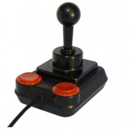 Competition Pro Joystick  Retro